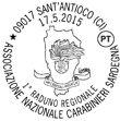 Italy 2015 0338 PMa