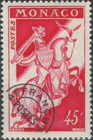 Monaco 1957 Knight e.jpg