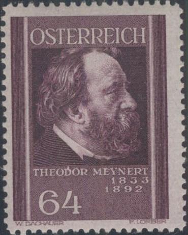 Austria 1937 Physicians i.jpg