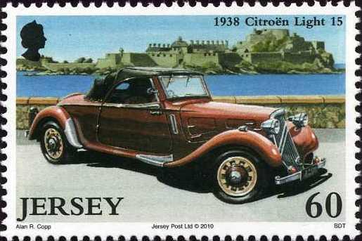 Jersey 2010 Vintage Cars d.jpg