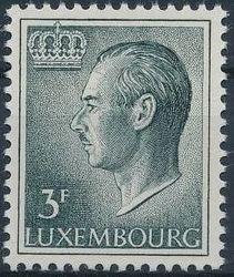 Luxembourg 1965 Grand Duke Jean c.jpg