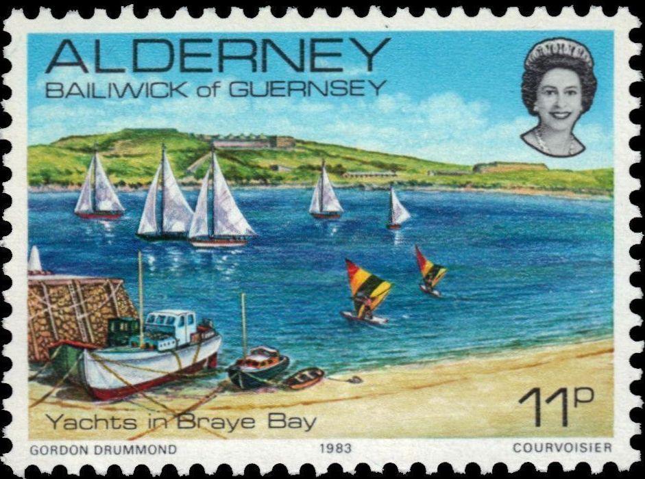 Alderney 1983 Island Scenes e.jpg