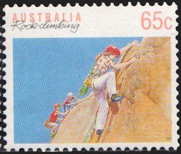 Australia 1990 Sports (2nd Serie) d.jpg