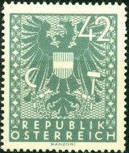 Austria 1945 Coat of Arms p.jpg