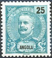 Angola 1898 D. Carlos I f.jpg