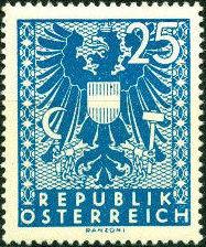 Austria 1945 Coat of Arms l.jpg