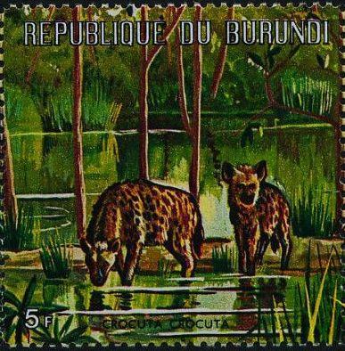 Burundi 1971 Animals t.jpg