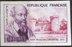 France 1960 Surtax for the Red Cross g.jpg