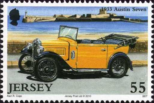 Jersey 2010 Vintage Cars c.jpg