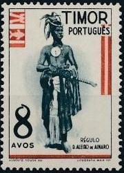 Timor 1948 Native People d.jpg