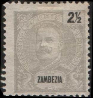 Zambezia 1898 D. Carlos I a.jpg