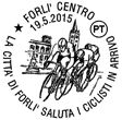 Italy 2015 0324a PMa