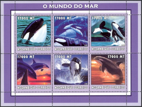 Mozambique 2002 The World of the Sea - Whales 1 h.jpg
