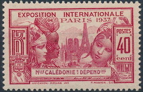 New Caledonia 1937 Paris International Exposition c.jpg