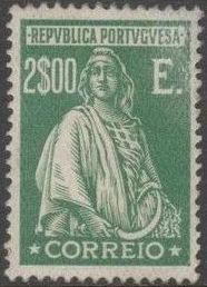 Portugal 1926 Ceres (London Issue) t.jpg