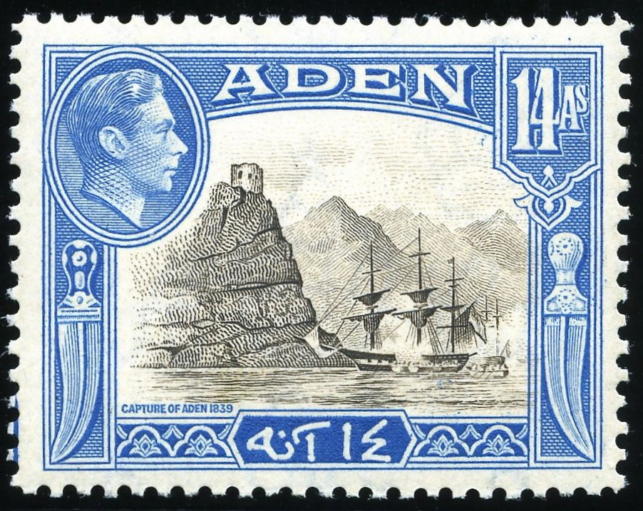 Aden 1945 Scenes - Definitives a.jpg