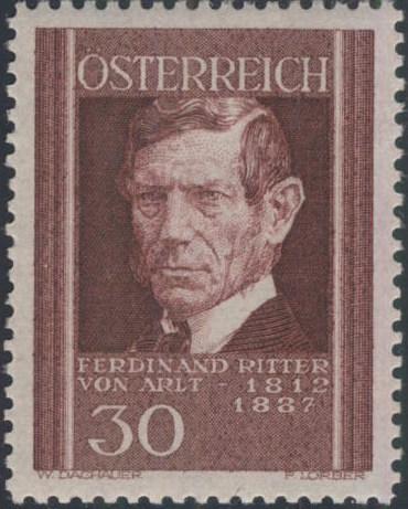 Austria 1937 Physicians f.jpg