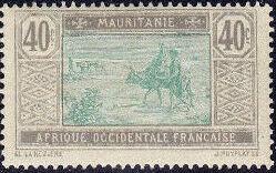 Mauritania 1913 Pictorials k.jpg