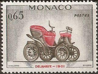 Monaco 1961 Old Cars m.jpg