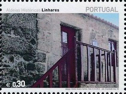 Portugal 2005 Portuguese Historic Villages f.jpg