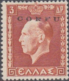 Corfu 1941 Giorgio II from Greece Overprinted b.jpg