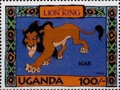 Uganda 1994 The Lion King h.jpg