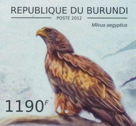 Burundi 2012 Birds of prey k.jpg