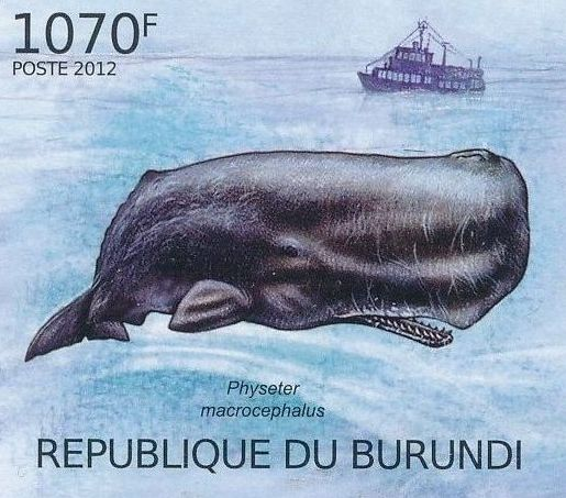 Burundi 2012 Protection of Nature - Save the Whales j.jpg