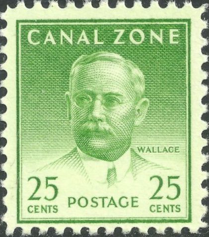 Canal Zone 1948 Famous People c.jpg