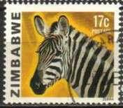 Zimbabwe 1980 Definitives j.jpg