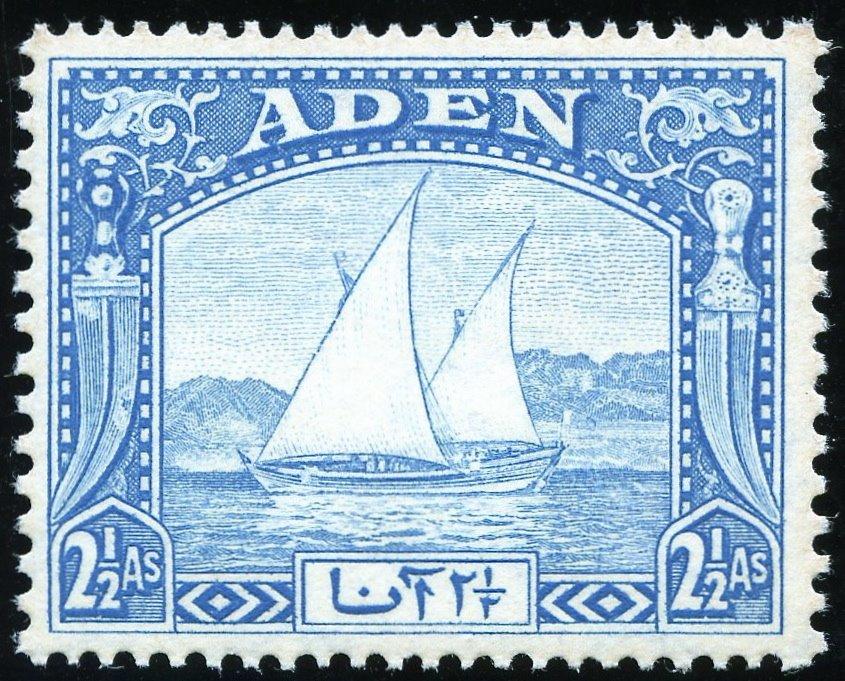 Aden 1937 Scenes e.jpg