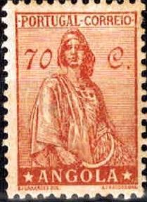 Angola 1932 Ceres - New Values k.jpg