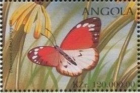 Angola 1998 Butterflies (3rd Group) e.jpg