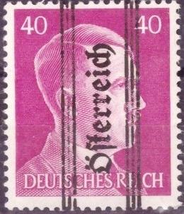 Austria 1945 Graz Provisional Issue o.jpg