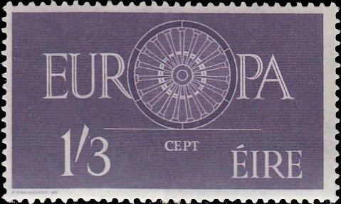 Ireland 1960 Europa b.jpg