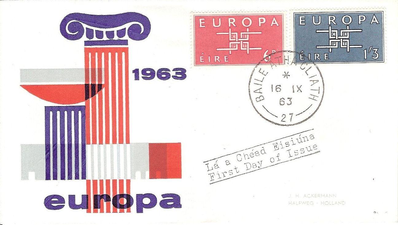Ireland 1963 Europa FDCf.jpg
