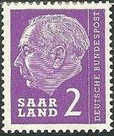 Saar 1957 President Theodor Heuss b.jpg
