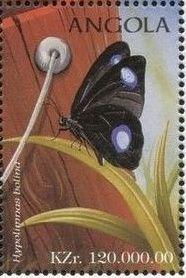 Angola 1998 Butterflies (2nd Group) f.jpg