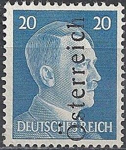Austria 1945 Graz Provisional Issue k.jpg