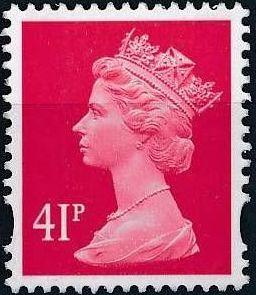 Great Britain 2000 Machins 04-2000 d.jpg