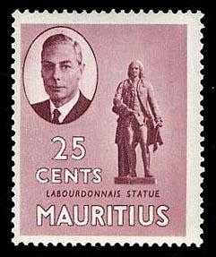Mauritius 1950 Definitives i.jpg