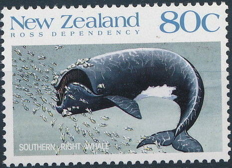 New Zealand 1988 Whales of the Southern Oceans c.jpg