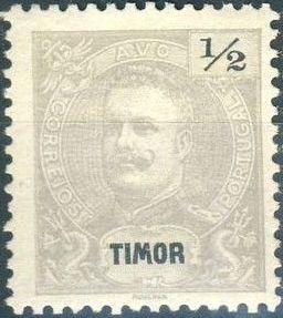 Timor 1898 D. Carlos I a.jpg