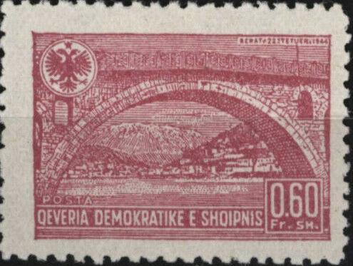 Albania 1945 Landscapes d.jpg