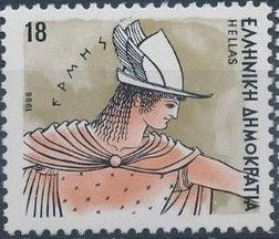 Greece 1986 Greek Gods b.jpg