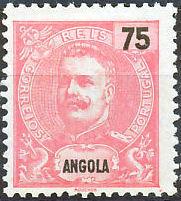 Angola 1898 D. Carlos I h.jpg