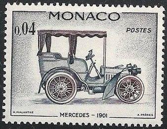 Monaco 1961 Old Cars d.jpg