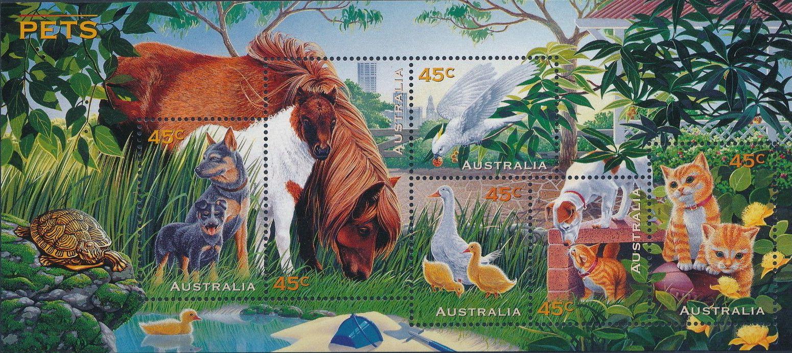 Australia 1996 Pets h.jpg