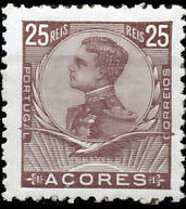 Azores 1910 D. Manuel II f.jpg
