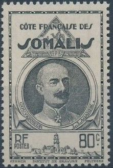 French Somali Coast 1938 Definitives n.jpg